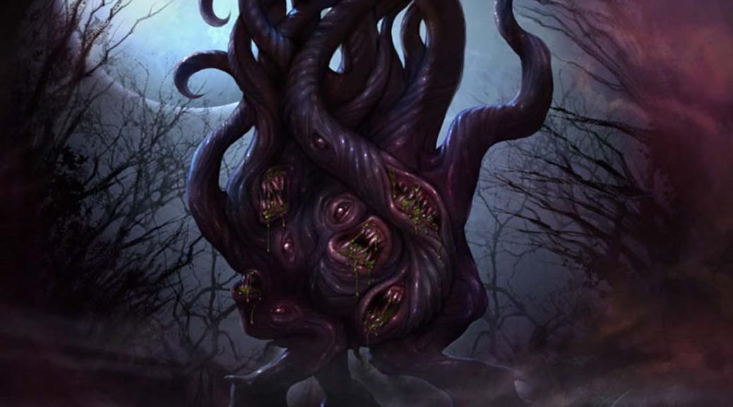 dark-young-big-and-menacing-cropped