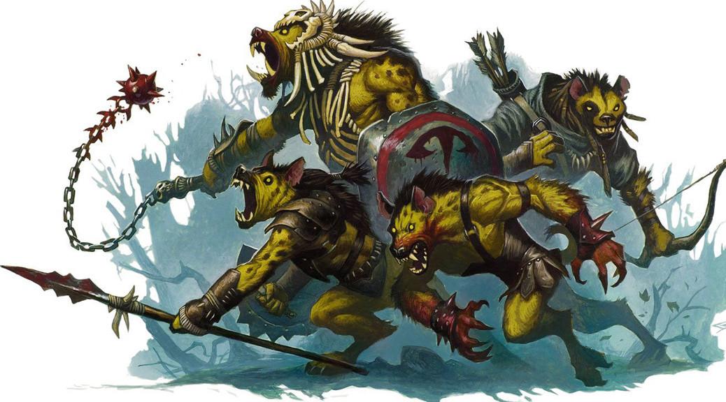 gnoll-attackers-steve-prescott