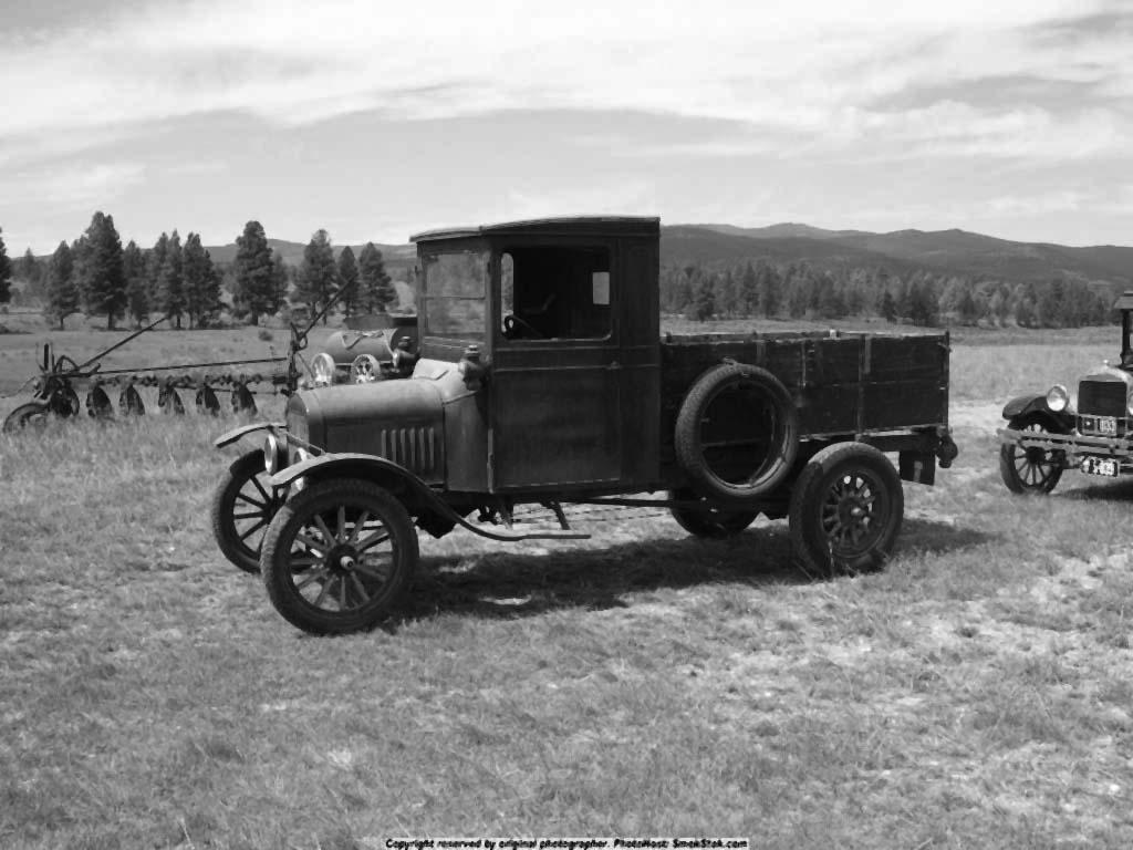 1925_model_tt-bw