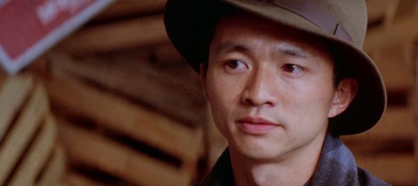 Richard Shen
